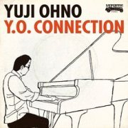 Y.O. Connection (Japan)