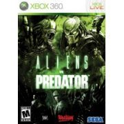 Aliens vs Predator (US)