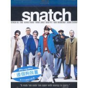 Snatch (Hong Kong)