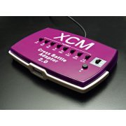 XCM Cross Battle Adapter 2.0