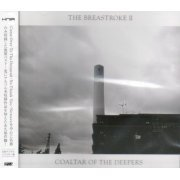 The Breastroke - The Best Of Coaltar Of The Deepers (Japan)