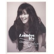 Another Me [Deluxe Edition CD+DVD] (Hong Kong)