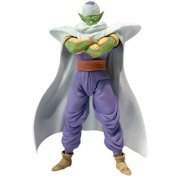 S.H.Figuarts Piccolo PVC Figure (Japan)