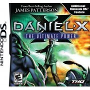 Daniel X: The Ultimate Power (US)