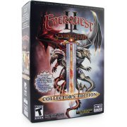 Everquest II: Sentinel's Fate [Collector's Edition] (DVD-ROM) (US)