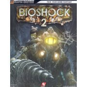 BioShock 2 Signature Series Guide (US)
