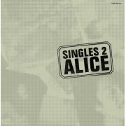 Singles 2 [Limited Edition] (Japan)