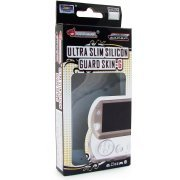 Ultra Slim Guard Skin (Light White)