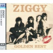 Golden Best [Blu-spec CD Limited Pressing] (Japan)