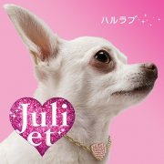 Haru Love [CD+DVD Limited Edition] (Japan)
