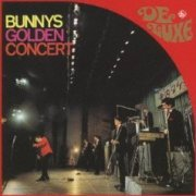 Bunnys Golden Concert (Japan)