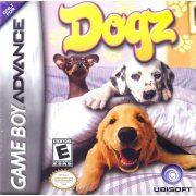 Dogz (US)