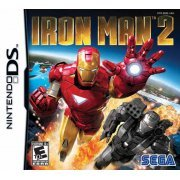 Iron Man 2 (US)