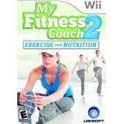 My Fitness Coach 2: Exercise & Nutrition (US)