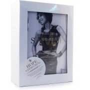 For All People Who Love Me Faith Hope Love [CD+DVD Limited Edition Boxset] (Hong Kong)