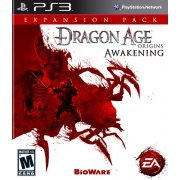 Dragon Age Origins: Awakening (US)