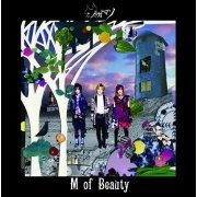 M Of Beauty (Japan)