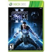 Star Wars: The Force Unleashed II (US)