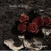 Seeds Of Brain [Limited Edition] (Japan)