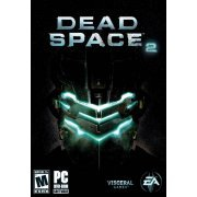 Dead Space 2 (DVD-ROM) (US)