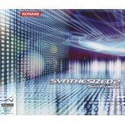 Synthesized 2 (Japan)