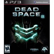 Dead Space 2 (US)