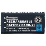 Rechargeable Battery Pack XL