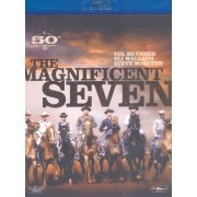 The Magnificent Seven (Hong Kong)