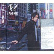 I Am Me (Japan)
