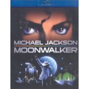 Moonwalker (Hong Kong)