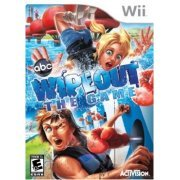 Wipe Out (US)
