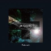 Actuality [Type B] (Japan)