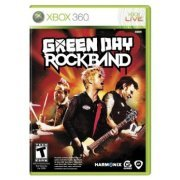 Green Day: Rock Band (US)