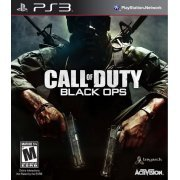 Call of Duty: Black Ops (US)
