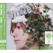 Smile [CD+DVD Limited Edition] (Japan)