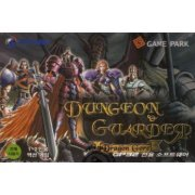 Dungeon & Guarder (Korea)