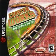 Coaster Works (US)