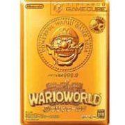 Wario World (Japan)