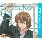 eyes (Prince of Tennis) (Japan)
