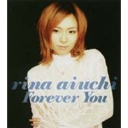 Forever You (Japan)