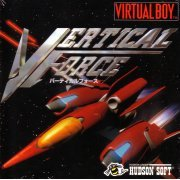 Vertical Force preowned (Japan)