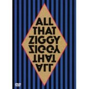 All That Ziggy (Japan)