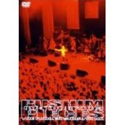 Live Tour 2003: Pieces - The Final at Shibuya Ax (Japan)