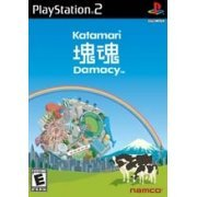Katamari Damacy (US)