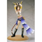 Final Fantasy X-2 Yuna - 1/6 Scale Pre-Painted Figure