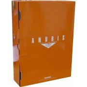 Anubis: Zone of the Enders [Premium Package] preowned (Japan)