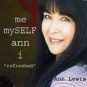 Me- Myself- Ann- I - Refreshed (Japan)