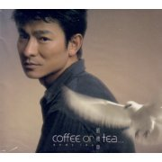 Coffee or Tea [CD+VCD] (Hong Kong)