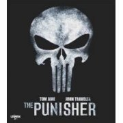 The Punisher (Hong Kong)