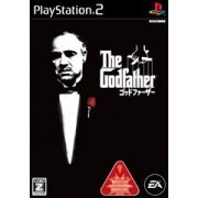 The Godfather (Japan)